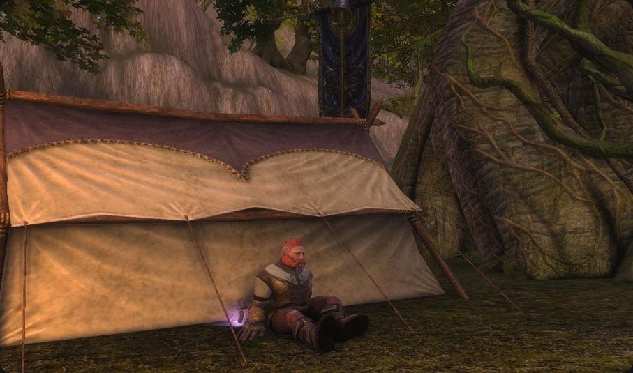 Camp001